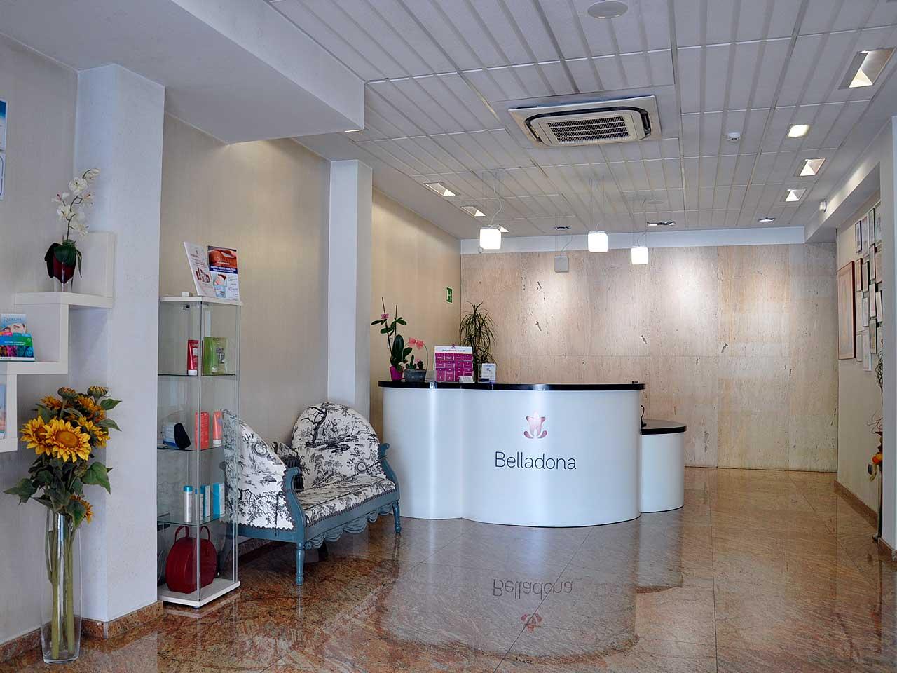 ¿Buscas una consulta de alquiler en Gijón para atender a tus pacientes?