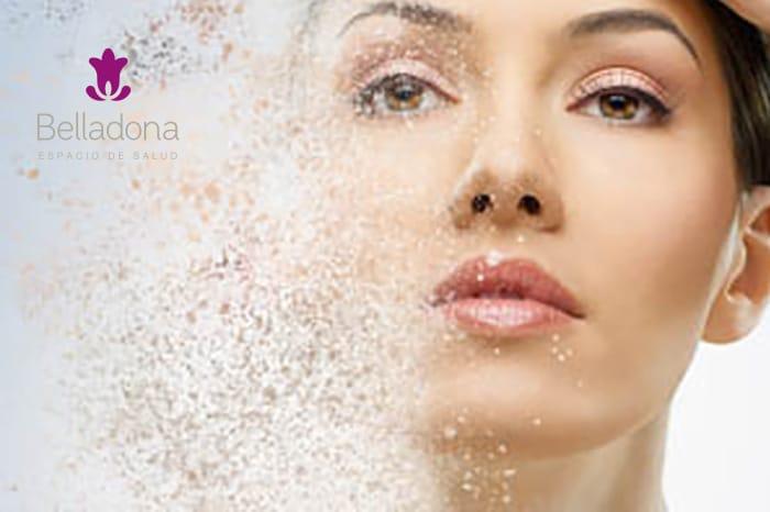 Bichectomia, el secreto de un rostro definido