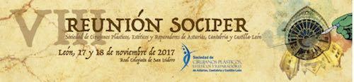 Compartiendo experiencias en León