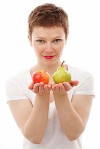 Vitaminas que cuidan de nuestra piel