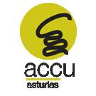Asociación de enfermos de Crohn y colitis ulcerosa del Principado de Asturias