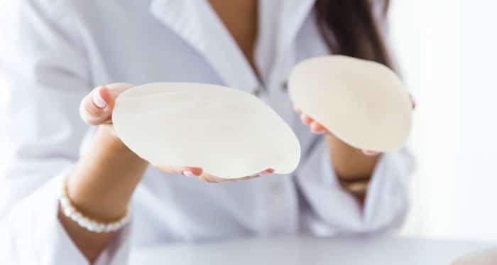 cirugia mamas belladona movil Cirugía mamaria
