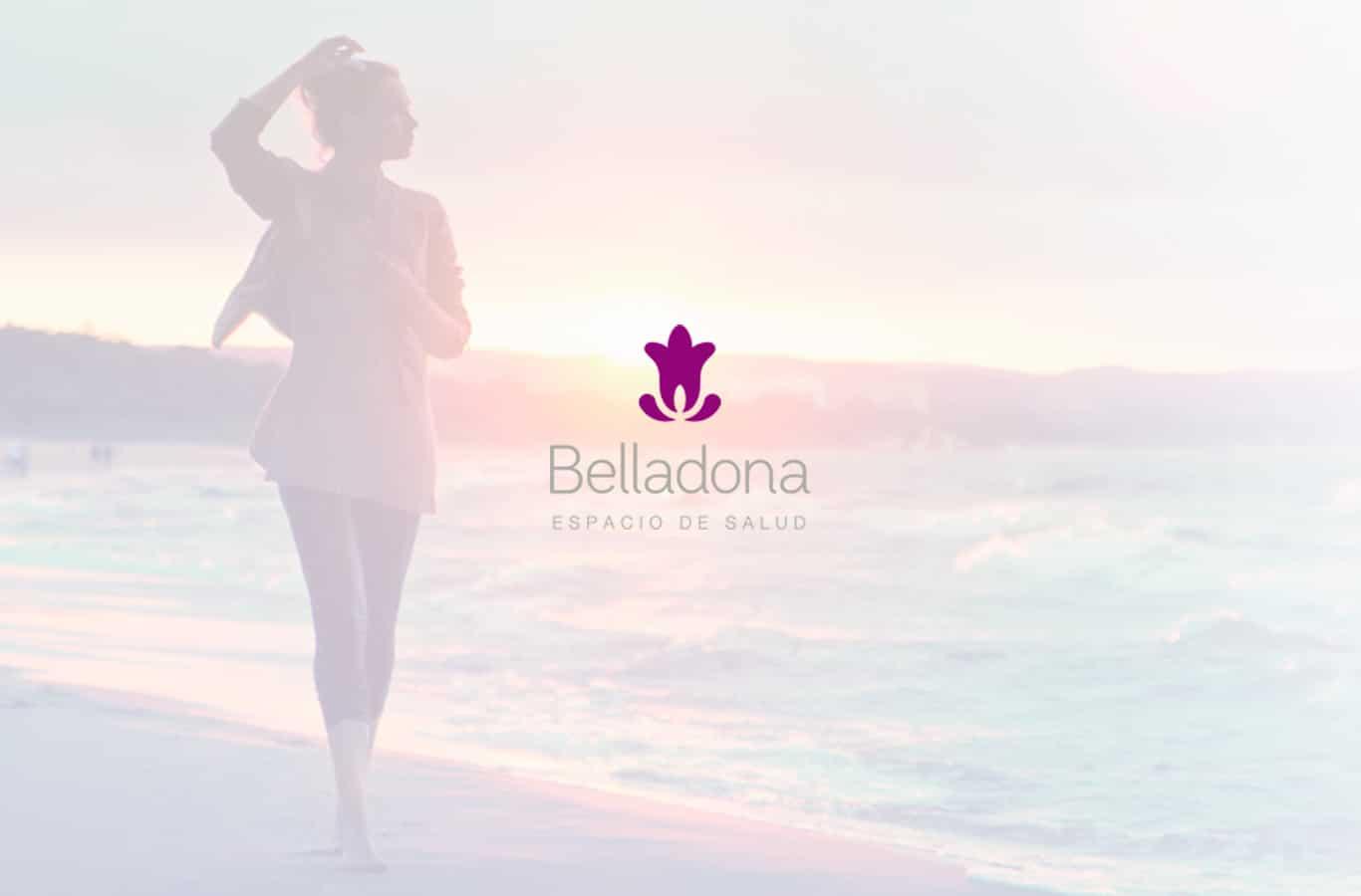 Belladona Gijon