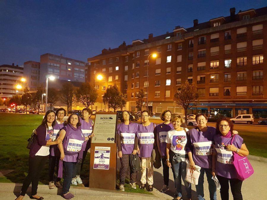 dia internacional derecho al aborto Belladona 2 Día Internacional por el Derecho al Aborto