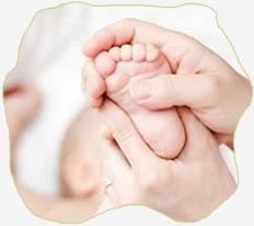 masaje infantil belladona2 Masaje infantil
