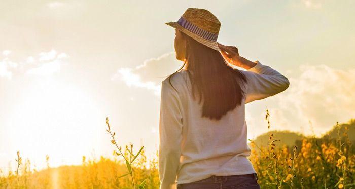 menopausia mov Menopausia