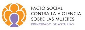 Pacto social contra la violencia sobre las mujeres del Principado de Asturias