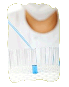 Próstata Clínica Belladona