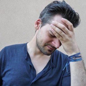 tratamiento cefalea migraña ¿Migraña? Microcirugía para combatirla